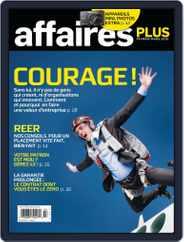 Les Affaires Plus (Digital) Subscription February 10th, 2010 Issue