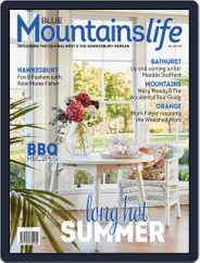 Blue Mountains Life (Digital) Subscription December 1st, 2019 Issue