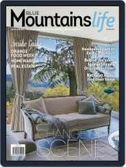 Blue Mountains Life (Digital) Subscription February 1st, 2019 Issue