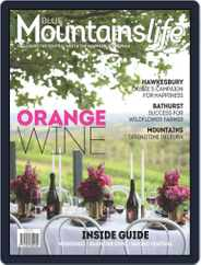 Blue Mountains Life (Digital) Subscription August 1st, 2018 Issue