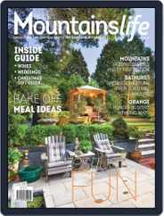 Blue Mountains Life (Digital) Subscription December 1st, 2017 Issue