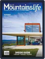 Blue Mountains Life (Digital) Subscription June 1st, 2017 Issue