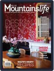 Blue Mountains Life (Digital) Subscription April 1st, 2017 Issue