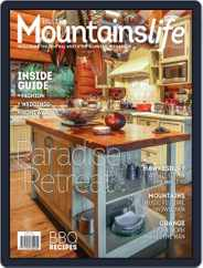 Blue Mountains Life (Digital) Subscription February 1st, 2017 Issue