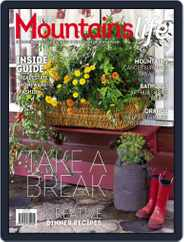 Blue Mountains Life (Digital) Subscription October 1st, 2016 Issue