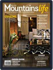 Blue Mountains Life (Digital) Subscription June 5th, 2016 Issue