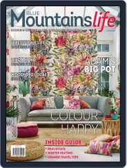 Blue Mountains Life (Digital) Subscription February 22nd, 2016 Issue