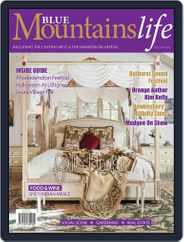 Blue Mountains Life (Digital) Subscription October 1st, 2015 Issue