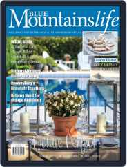 Blue Mountains Life (Digital) Subscription June 22nd, 2015 Issue