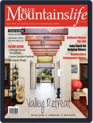 Blue Mountains Life (Digital) Subscription August 7th, 2014 Issue