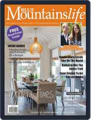 Blue Mountains Life (Digital) Subscription June 6th, 2014 Issue