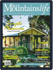 Blue Mountains Life (Digital) Subscription April 3rd, 2014 Issue
