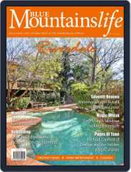 Blue Mountains Life (Digital) Subscription February 18th, 2014 Issue