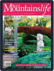 Blue Mountains Life (Digital) Subscription October 8th, 2013 Issue