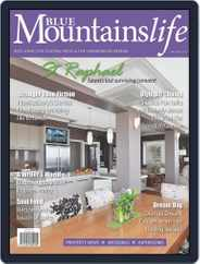 Blue Mountains Life (Digital) Subscription April 12th, 2013 Issue
