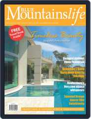 Blue Mountains Life (Digital) Subscription December 4th, 2012 Issue