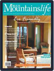 Blue Mountains Life (Digital) Subscription August 6th, 2012 Issue