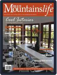 Blue Mountains Life (Digital) Subscription February 7th, 2012 Issue