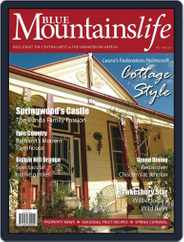 Blue Mountains Life (Digital) Subscription October 14th, 2011 Issue