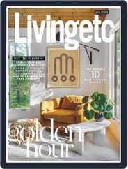 Living Etc (Digital) Subscription July 1st, 2020 Issue