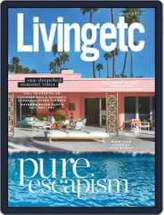 Living Etc (Digital) Subscription August 1st, 2019 Issue