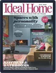Ideal Home (Digital) Subscription February 1st, 2020 Issue