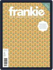 Frankie (Digital) Subscription July 1st, 2020 Issue