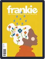 Frankie (Digital) Subscription November 1st, 2019 Issue