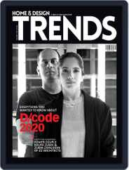 Home & Design Trends (Digital) Subscription March 13th, 2020 Issue
