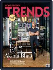 Home & Design Trends (Digital) Subscription June 1st, 2019 Issue