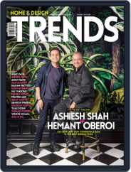 Home & Design Trends (Digital) Subscription August 5th, 2017 Issue