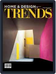 Home & Design Trends (Digital) Subscription March 5th, 2017 Issue
