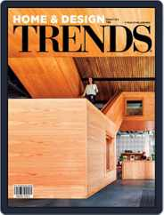 Home & Design Trends (Digital) Subscription February 1st, 2017 Issue