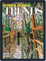 Home & Design Trends (Digital) Subscription December 1st, 2016 Issue