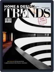 Home & Design Trends (Digital) Subscription August 19th, 2016 Issue