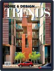 Home & Design Trends (Digital) Subscription July 5th, 2016 Issue