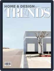 Home & Design Trends (Digital) Subscription March 1st, 2016 Issue