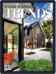 Home & Design Trends (Digital) Subscription November 23rd, 2015 Issue
