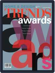 Home & Design Trends (Digital) Subscription May 1st, 2015 Issue
