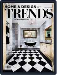 Home & Design Trends (Digital) Subscription December 10th, 2014 Issue