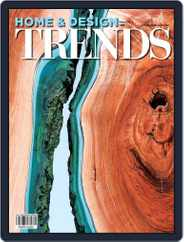 Home & Design Trends (Digital) Subscription August 2nd, 2014 Issue