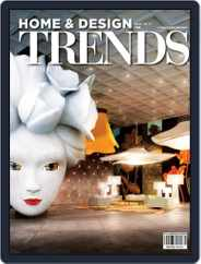 Home & Design Trends (Digital) Subscription March 11th, 2014 Issue
