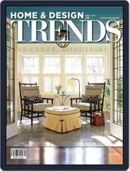 Home & Design Trends (Digital) Subscription February 9th, 2014 Issue