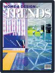 Home & Design Trends (Digital) Subscription December 12th, 2013 Issue