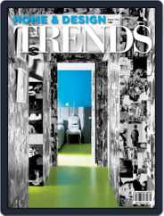 Home & Design Trends (Digital) Subscription October 17th, 2013 Issue