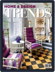 Home & Design Trends (Digital) Subscription August 18th, 2013 Issue