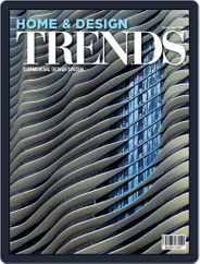 Home & Design Trends (Digital) Subscription June 12th, 2013 Issue