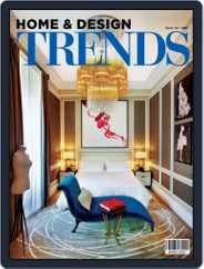 Home & Design Trends (Digital) Subscription May 16th, 2013 Issue