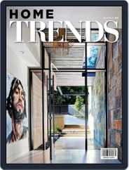 Home & Design Trends (Digital) Subscription March 12th, 2013 Issue
