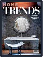 Home & Design Trends (Digital) Subscription February 20th, 2013 Issue